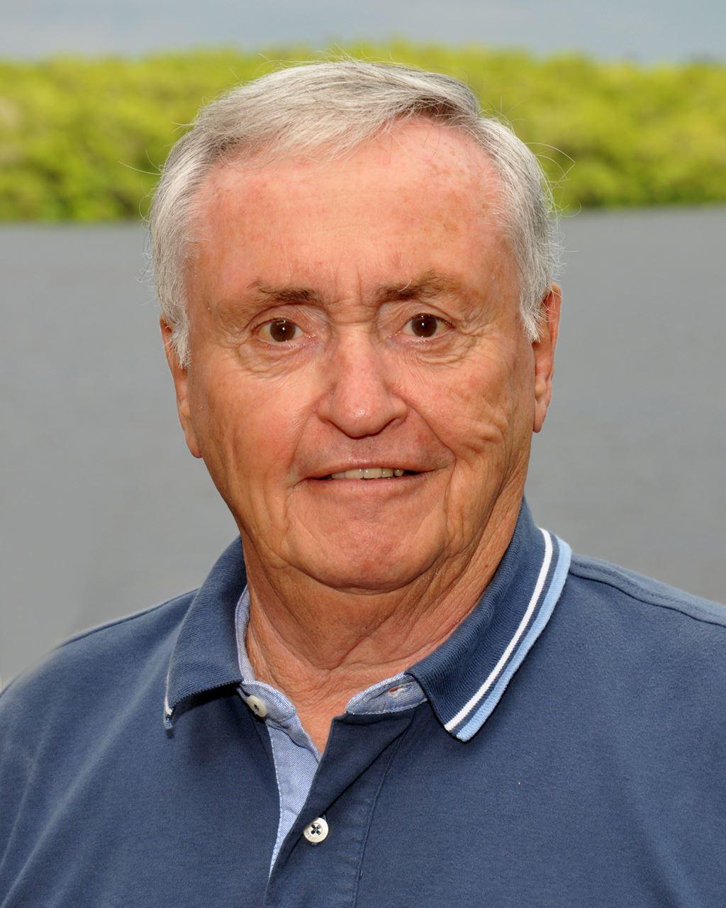 Ray Rignel